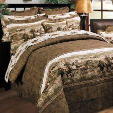 horse bedding for girls vikingwaterford com page 120 amazing bedroom with brown long