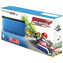 nintendo 3ds xl with super mario 3d land amazon black friday amazon com 50 off or more consoles nintendo 3ds video games