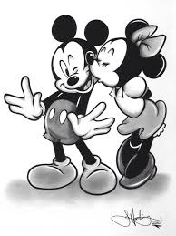 25 disney mickey mouse ideas disney art