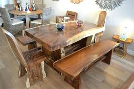 Dining Room Furniture Melbourne - dining table solid wood dining furniture uk tables melbourne