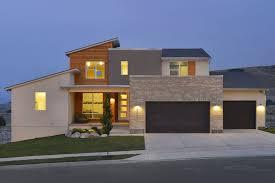 garbett homes floor plans u2013 meze blog