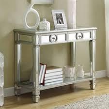 Home Decor Furniture Interior & Lighting Design Ideas