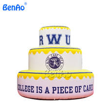 compare prices on giant birthday cake online shopping buy low