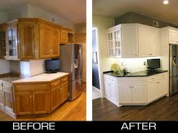kitchen refinish kitchen cabinets and 17 cost to resurface