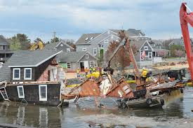 what does flood insurance cover home flood insurance facts