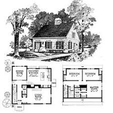 cottage designs small standout cottage designs cozy quaint