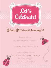 Birthday Invitation Card Sample Wording Birthday Invites Email Birthday Invitations Templates Wording E