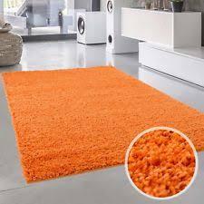 tappeti polipropilene tappeti arancioni per bambini polipropilene ebay