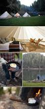 best 25 luxury camping ideas on pinterest glamping tents