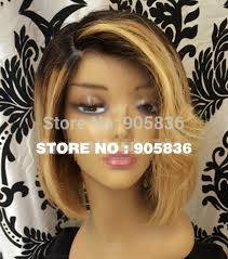 no part weave hairstyles weave bob hairstyles with side part photosgratisylegal