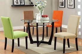ikea kitchen sets furniture decoration ikea dining table chairs