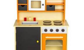 cuisine janod pas cher décoration cuisine janod pas cher 99 clermont ferrand cuisine