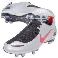 Nike T90 nike t90 laser