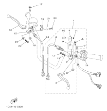 100 manual for yamaha grizzly 125 1 carb throttle cable