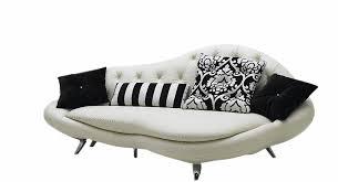 canap baroque canapé baroque classiques sièges ameublement design