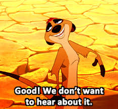 Lion King Cell Phone Meme - disney movies gif by blackterror find download on gifer