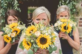 wedding flowers east sussex fern cottage floristry east sussex