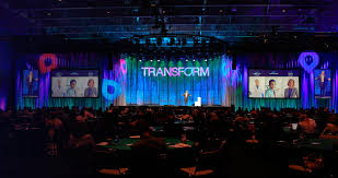 mayo clinic transform conference u2013 closing the gap between people