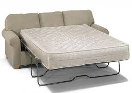Best Sleeper Sofa Mattress Best Sleeper Sofa Mattress 2 Shocking Ideas Best Sofa Bed