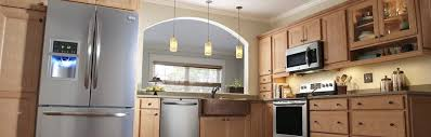 lowes kitchen cabinets design tool images lowes kitchen designer home design ideas kitchen