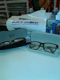 glasses online eyewear and contacts america u0027s best contacts u0026 eyeglasses 15 reviews eyewear