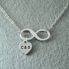 cheap personalized jewelry the 25 best cheap jewelry boxes ideas on cheap silver
