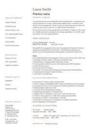 hr generalist cover letter examples creative resume design