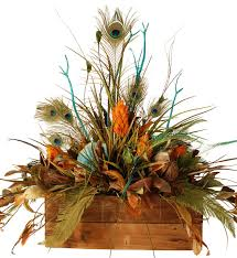 most popular rustic artificial floral arrangements for 2018 houzz