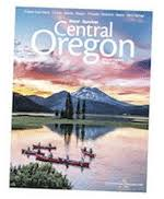 maps directions road reports visit central oregon