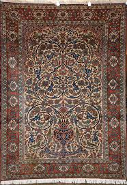 Oriental Rugs Washington Dc 426 Best Persian Rugs Images On Pinterest Persian Rug Persian