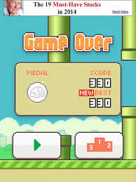 flappy birds apk screenshot your high score in flappy bird page 3 blackberry