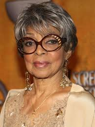 hairstyles for 90 year old women 63 best hair styles for women over 50 images on pinterest make