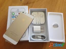 Telefon Mobil Apple Iphone 5c Apple Iphone 6 128gb Factory Unlocked Em Brasil Clasf Telefones