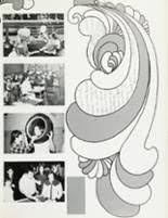 mather high school yearbooks explore 1972 mather high school yearbook chicago il classmates