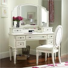 shocking hooker bathroom vanity hooker furniture opus designs
