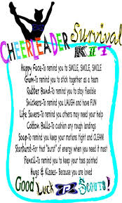best 25 candy sayings gifts ideas on pinterest candy sayings