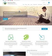 40 best business corporate wordpress themes 2017