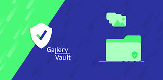 gallery vault apk free hide pictures gallery vault apk free for android