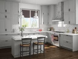 home depot canada kitchen cabinet paint budget friendly kitchen design ideas house home