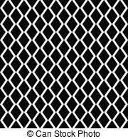 spanish tile pattern moroccan tiles design seamless black