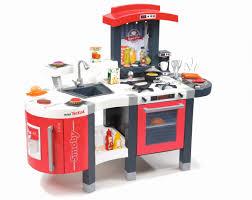 amazon cuisine enfant cuisine enfant tefal cuisine ikea pour enfant meubles français