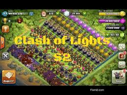 clash of lights update download clash of lights s2 apk 2018 for android latest version fixmid