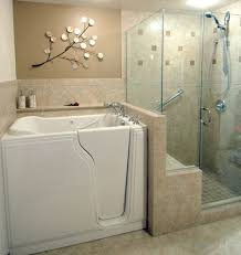 Senior Bathroom Remodel 10 Best Senior Friendly Bathroom Design Ideas Images On Pinterest
