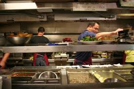 family garden chinese restaurant california foodways the california report kqed news