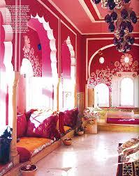 hindu decorations for home india decor custom decor