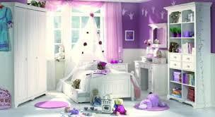 50 purple bedroom ideas for teenage girls ultimate home incredible purple girl bedroom ideas 50 purple bedroom ideas for