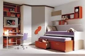 ne kids house chocolate storage junior loft bed with stairs