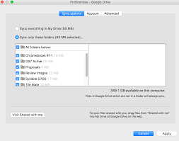 Map Network Drive Mac How To Set Up Google Drive For Desktop Syncing