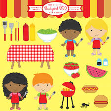 Backyard Clip Art Bbq Clipart Suggestions For Bbq Clipart Download Bbq Clipart