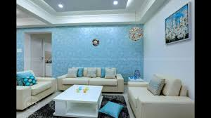d life home interiors actor jayasurya s apartment interiors by d life in kochi interior